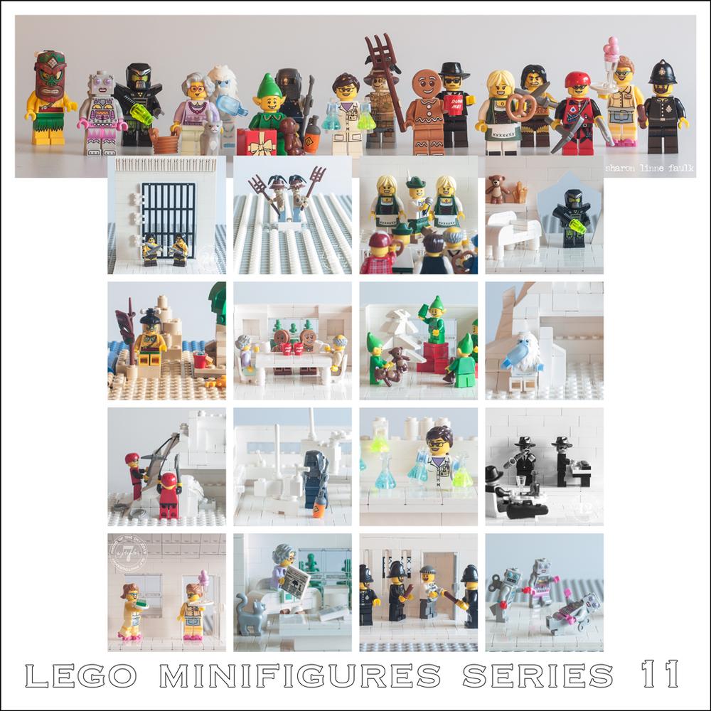 LEGOseries11.jpg