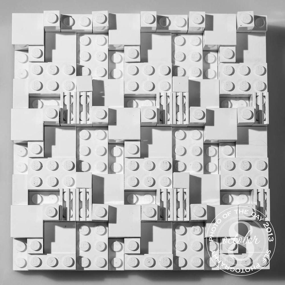 4 tile pattern