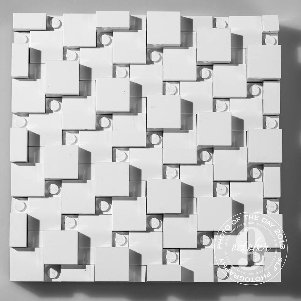 2 tile pattern