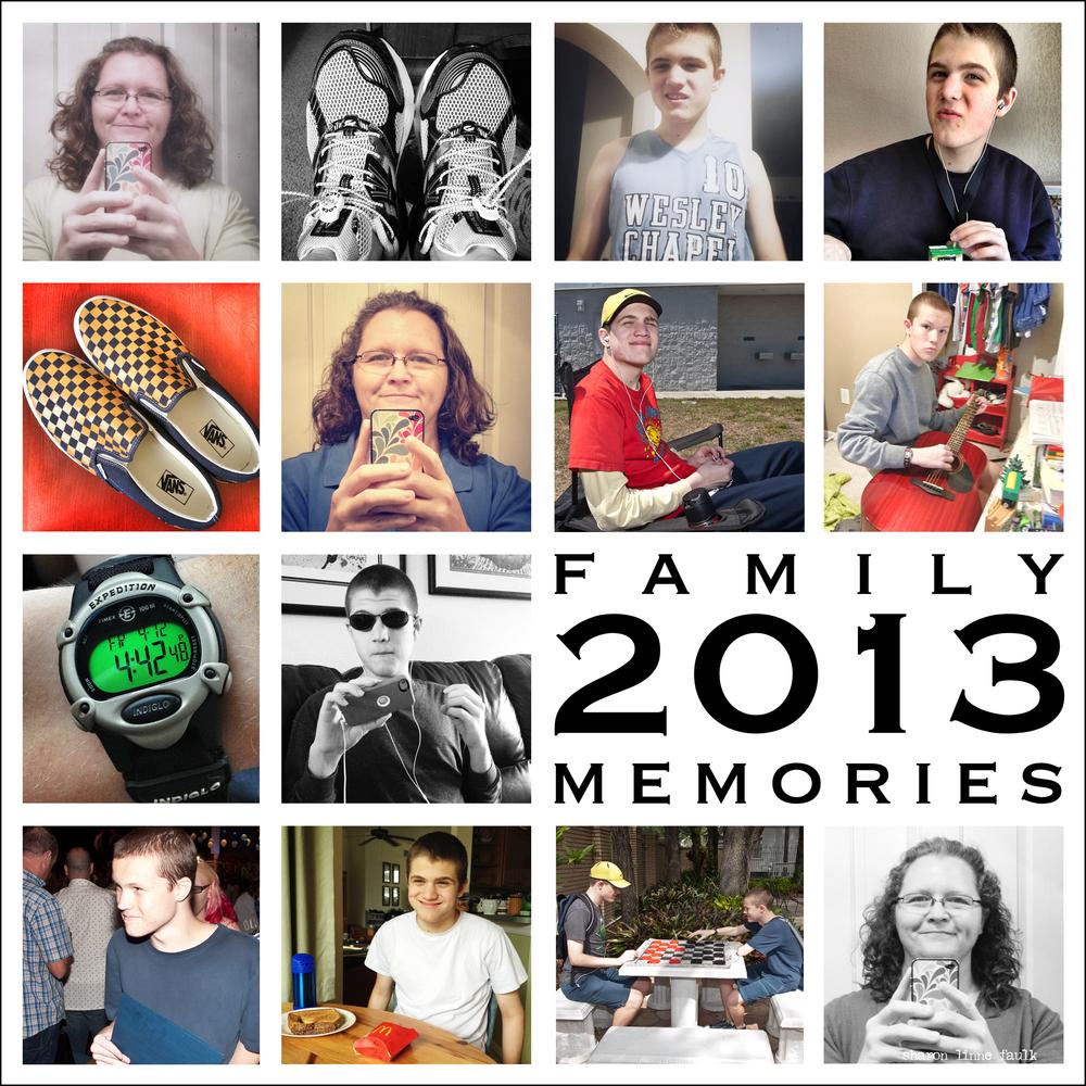 20130101cover.jpg