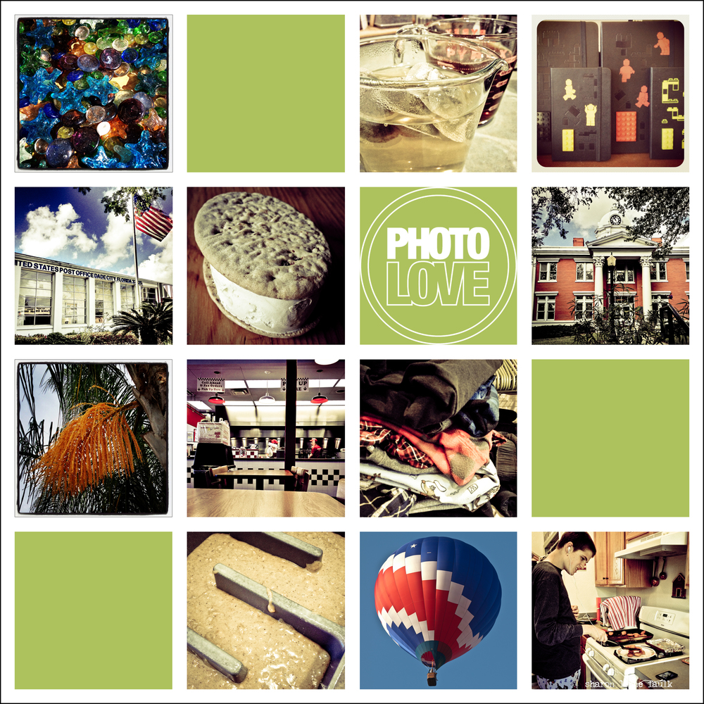 20120301everydayR.jpg