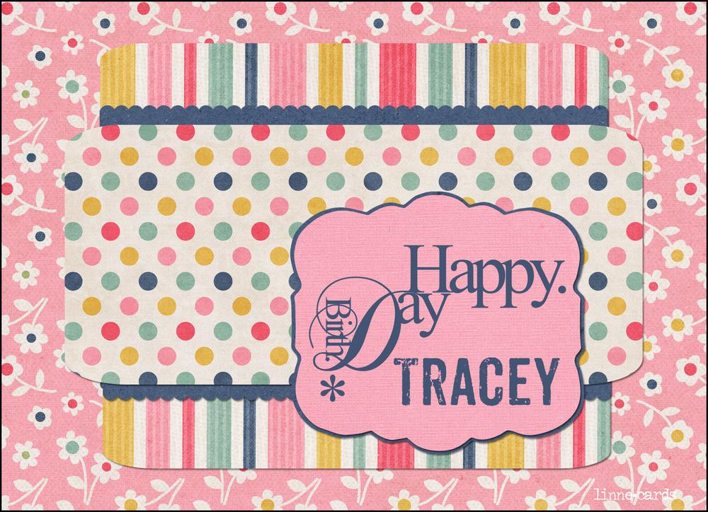 tracey2014.jpg