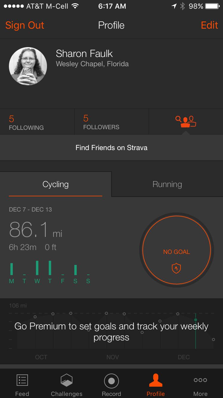 20151213 bike miles.PNG