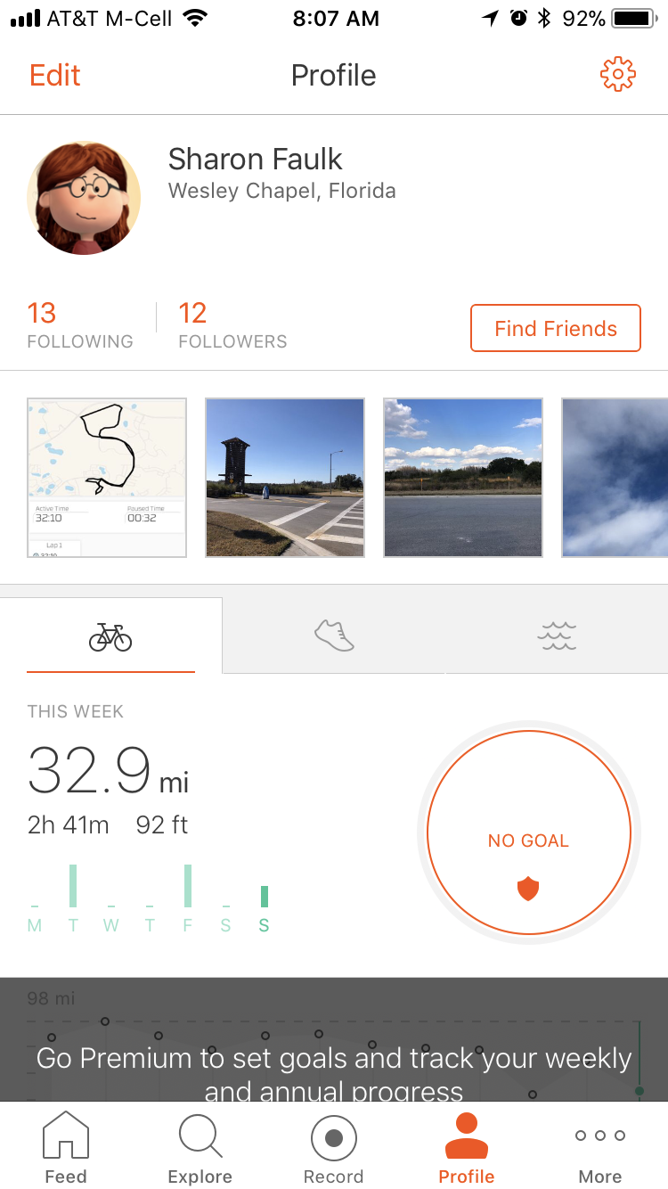 20180121 bike miles.PNG