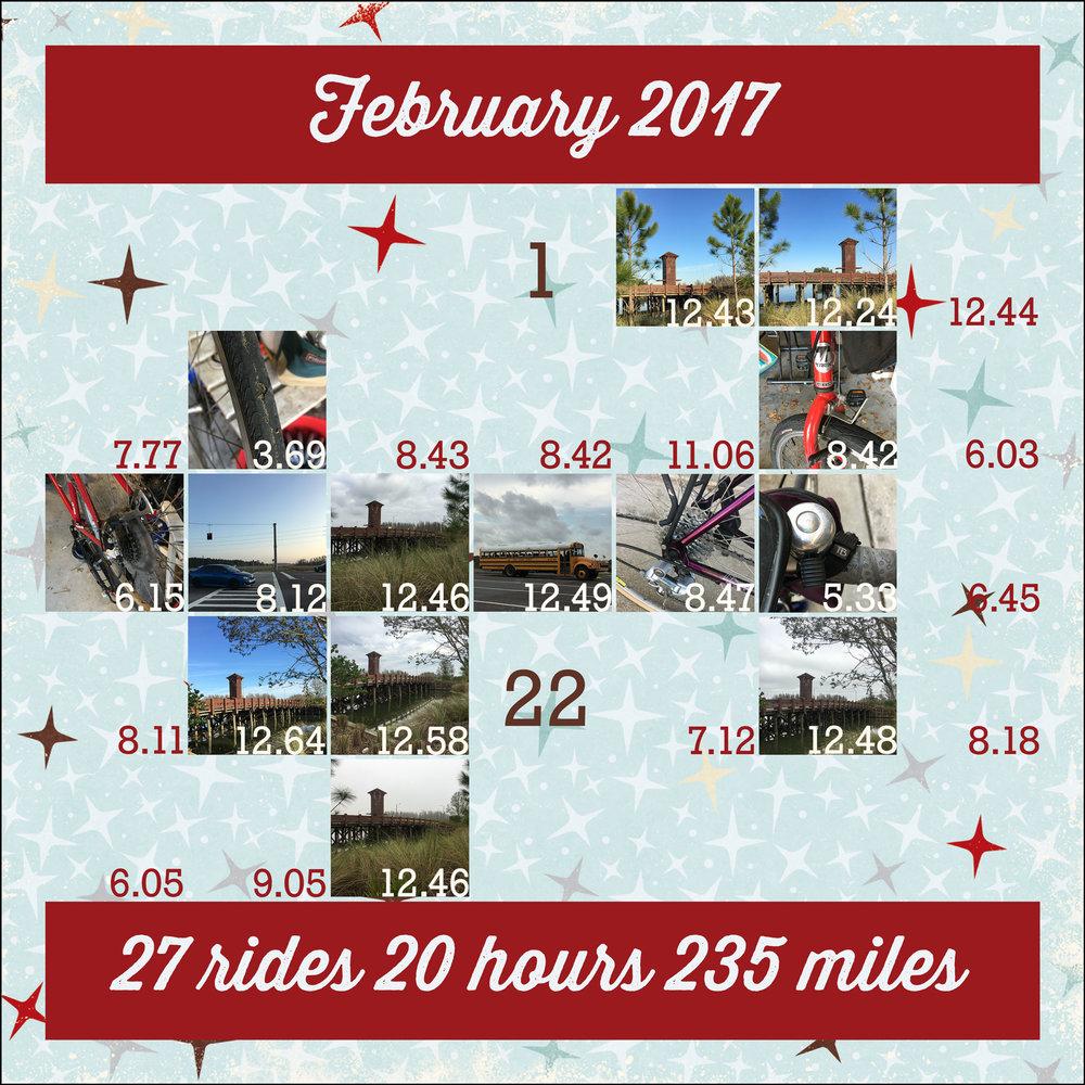 2017-02-bike.jpg