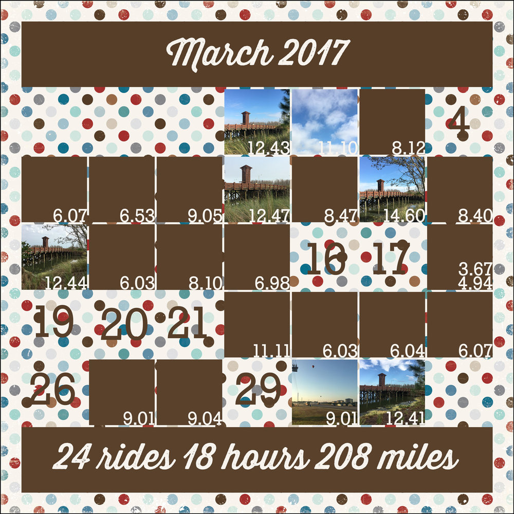 2017-03-bike.jpg
