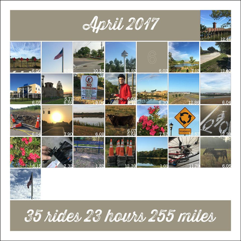2017-04-bike.jpg