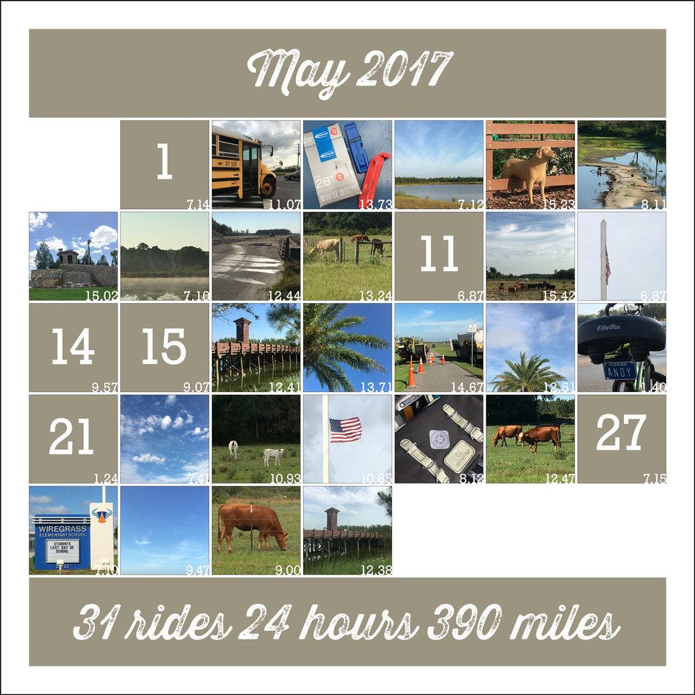 201705-bike.jpg