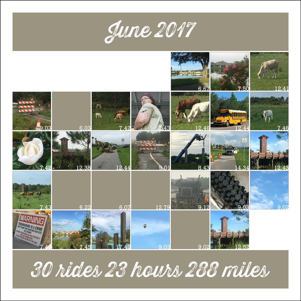 2017-06-bike.jpg