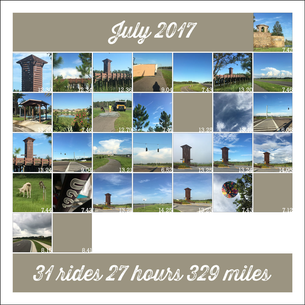 2017-07-bike.jpg