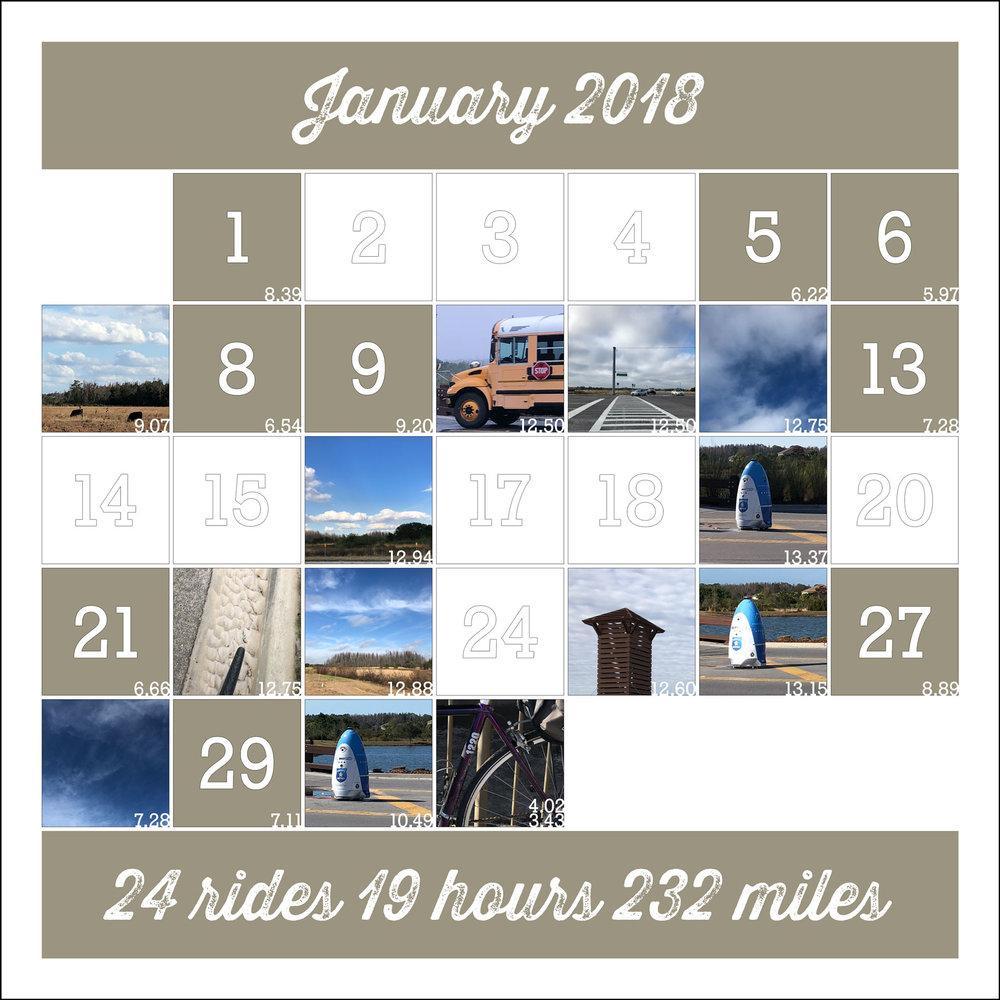 201801-bike.jpg