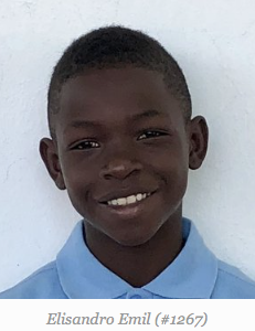 Screen Shot 2018-09-25 at 1.49.00 PM.png