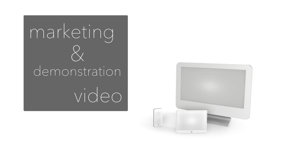 marketing flashcard image.jpg