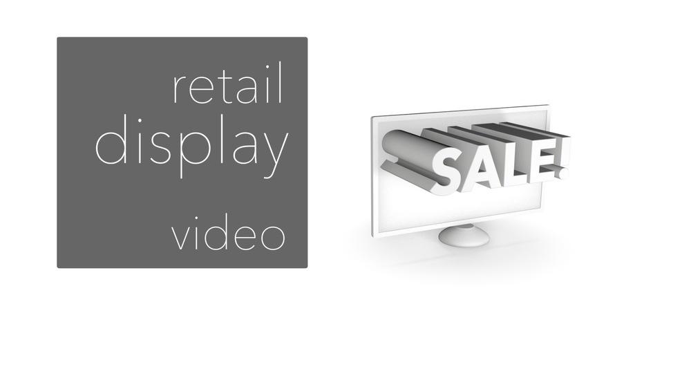 retail display flashcard.jpg