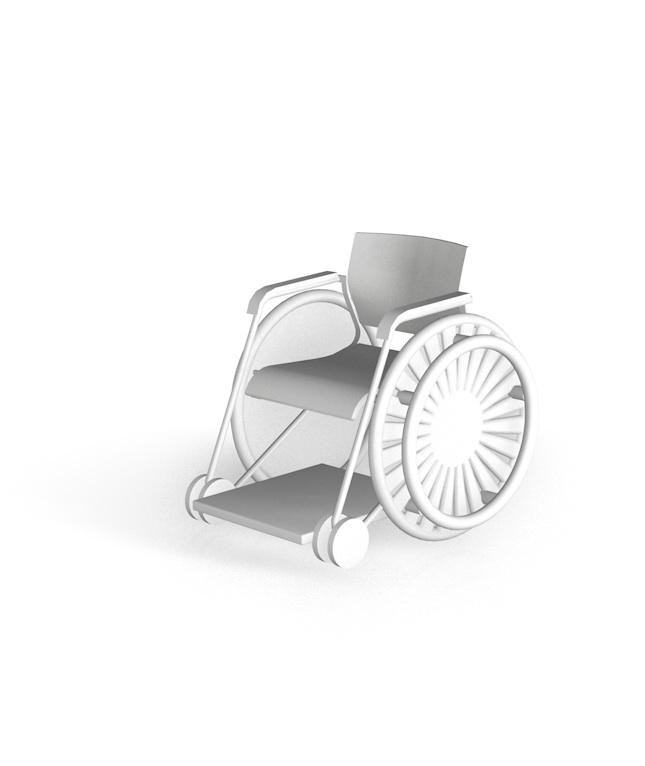 wheelchair med.jpg