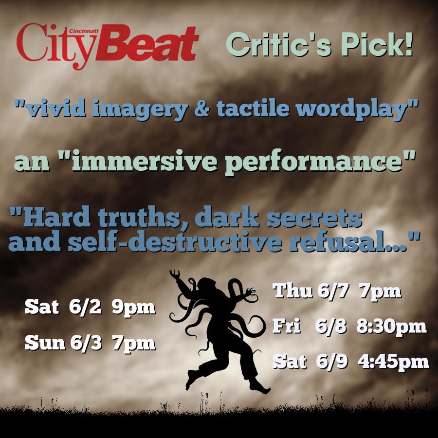 OMD - Citybeat Critics Pick.jpg