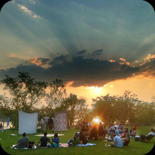 Schmidt - Sunset.png