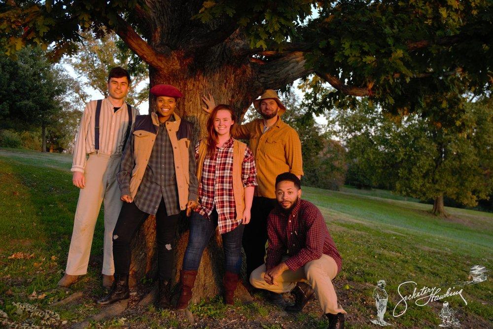 Cast Photo 1.jpg