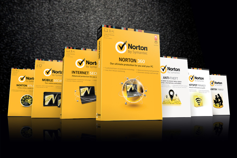 Norton-Box-model-web.jpg