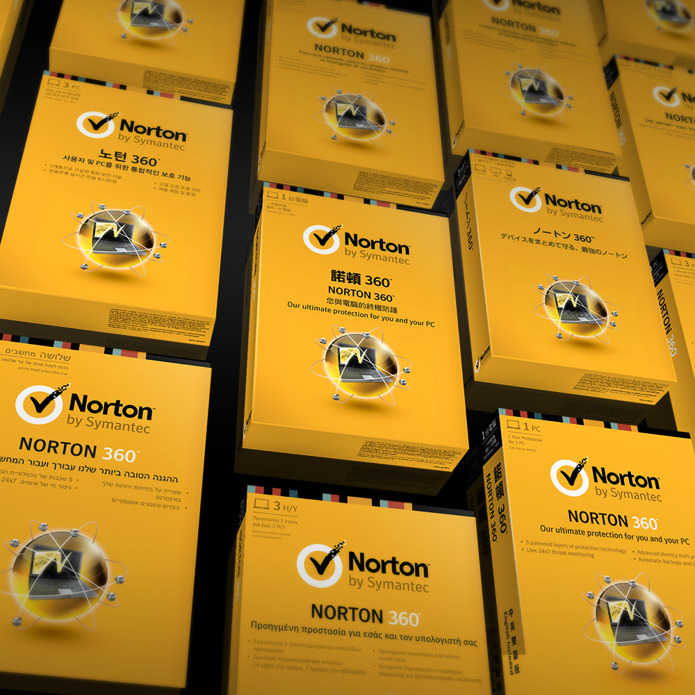 Norton-Box-closeups.jpg