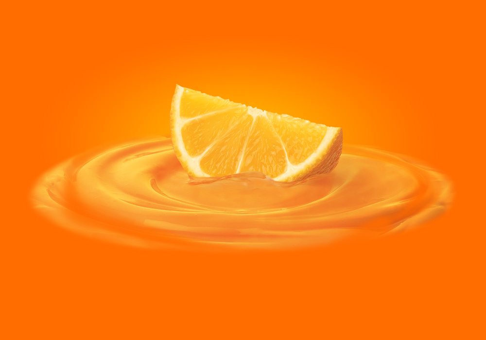 Vitamelts_orange.jpg