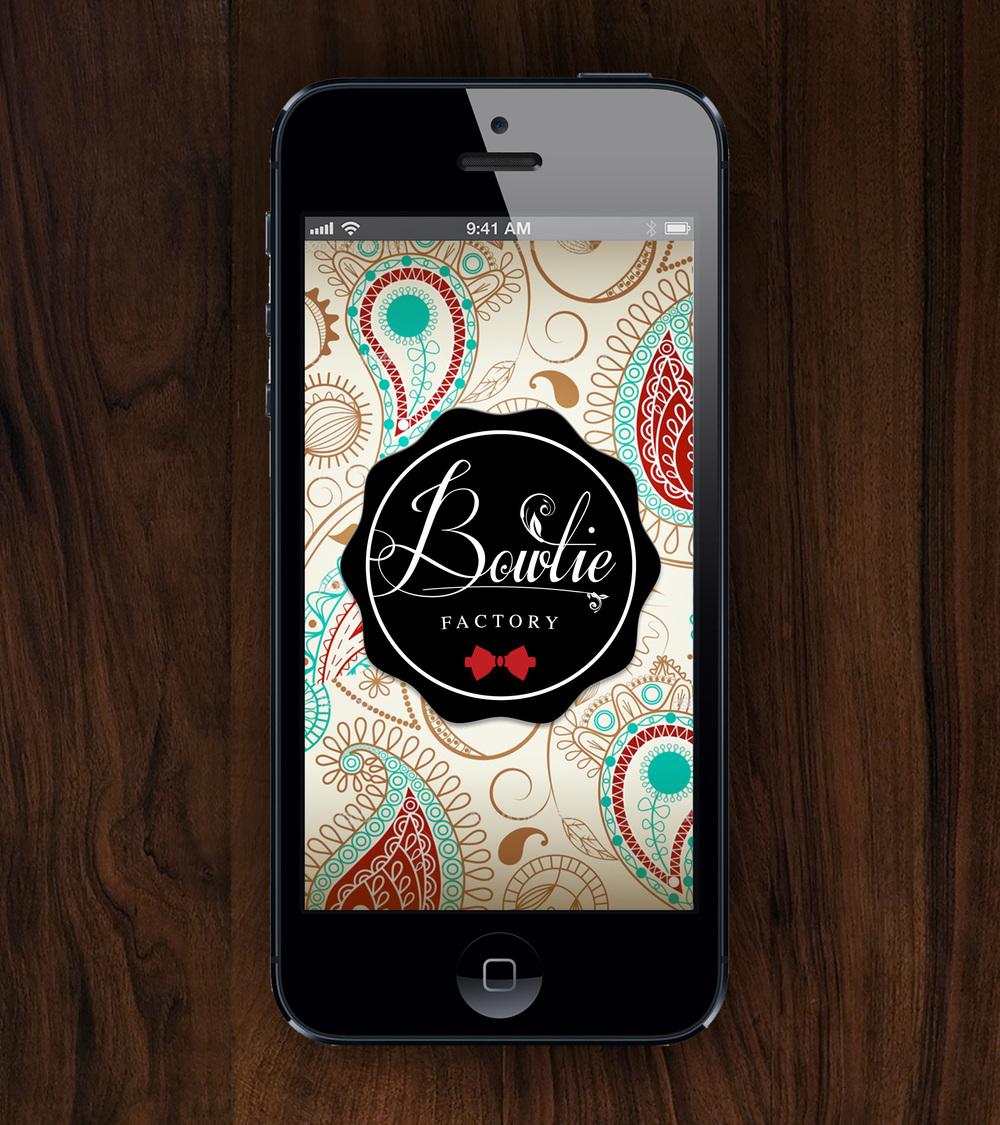 bowtie-factory-app_1.jpg