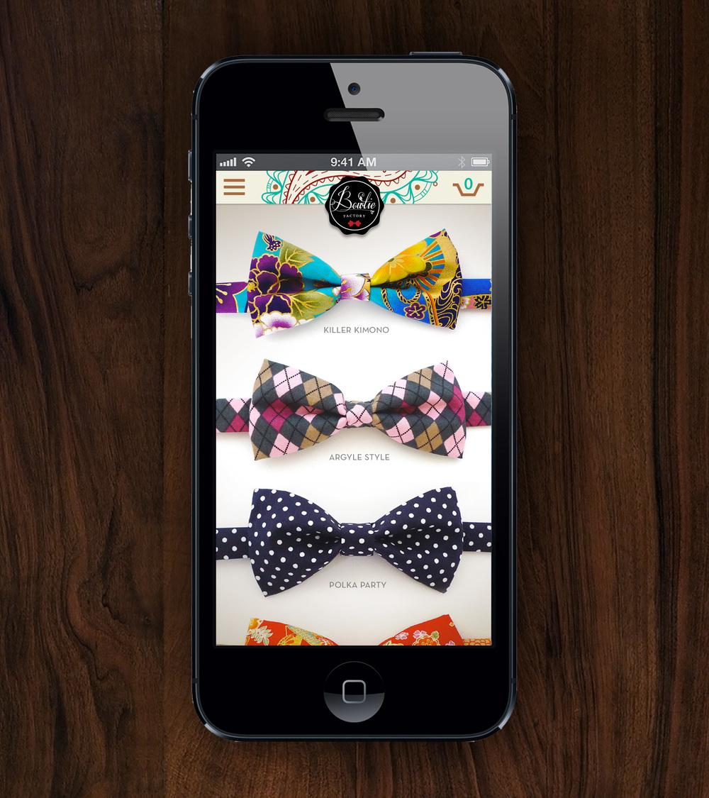 bowtie-factory-app_2.jpg