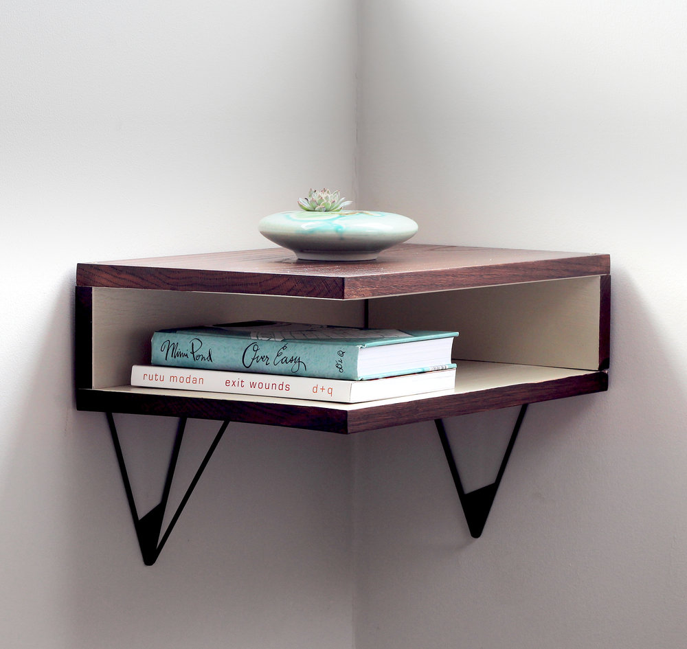 nightstand_2.jpg