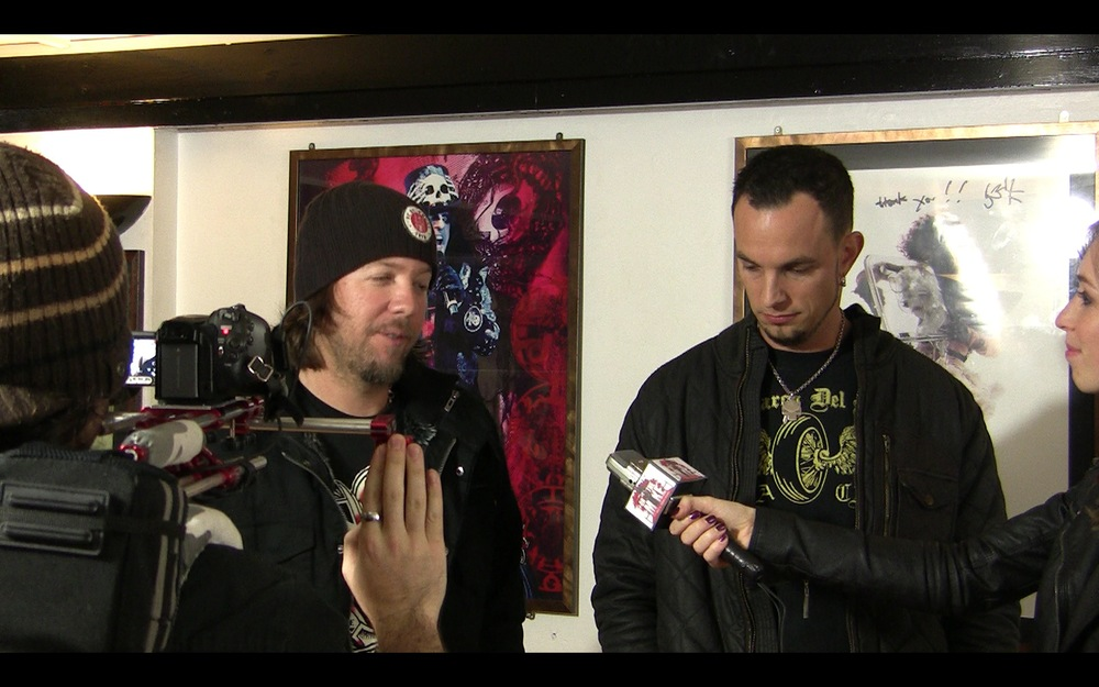 Alter Bridge interview.JPG