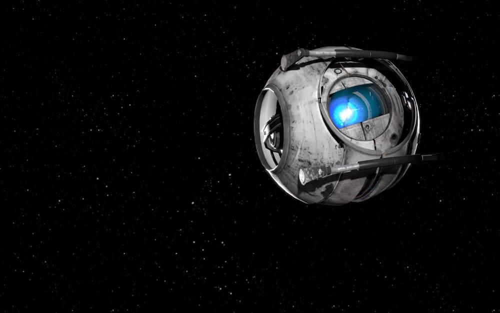 #5 - Portal 2