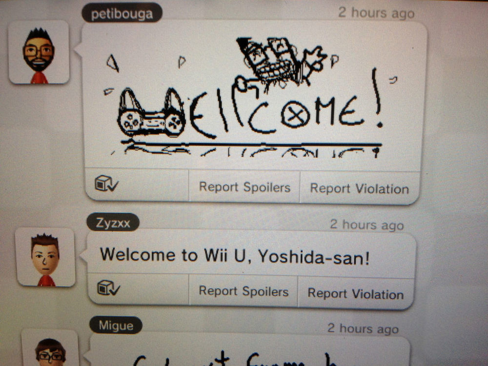 Some Neat Drawings from Shuhei Yoshida's Miiverse Profile4.JPG