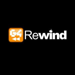 G4 Rewind
