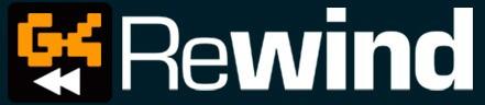 G4 Rewind logo