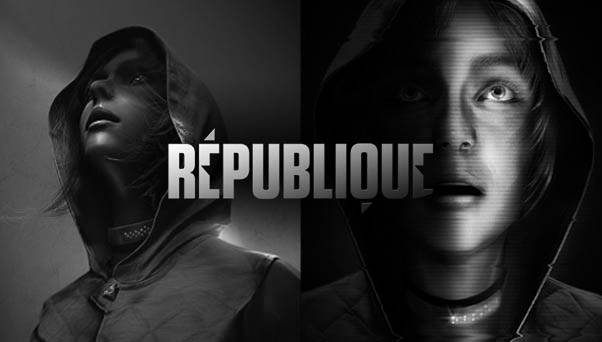Republique Credits Front BW.jpg