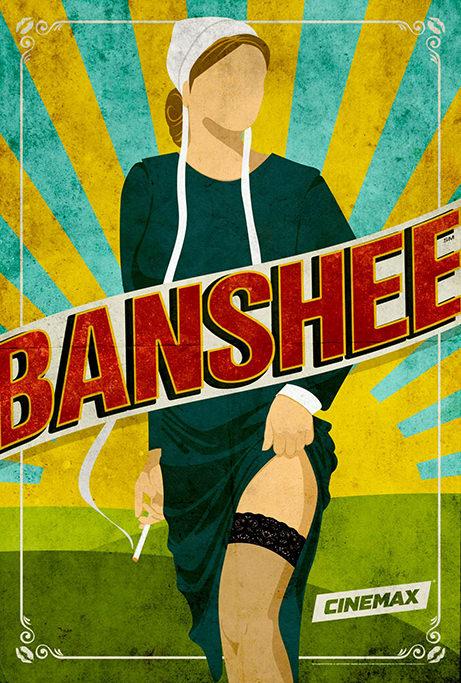 Banshee Credits.jpg