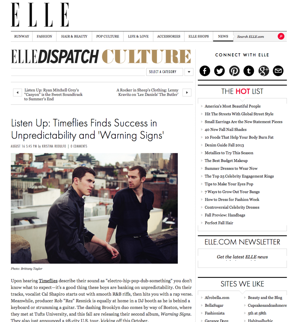 Timeflies Warning Signs Tour   Timeflies Interview   ELLE.png