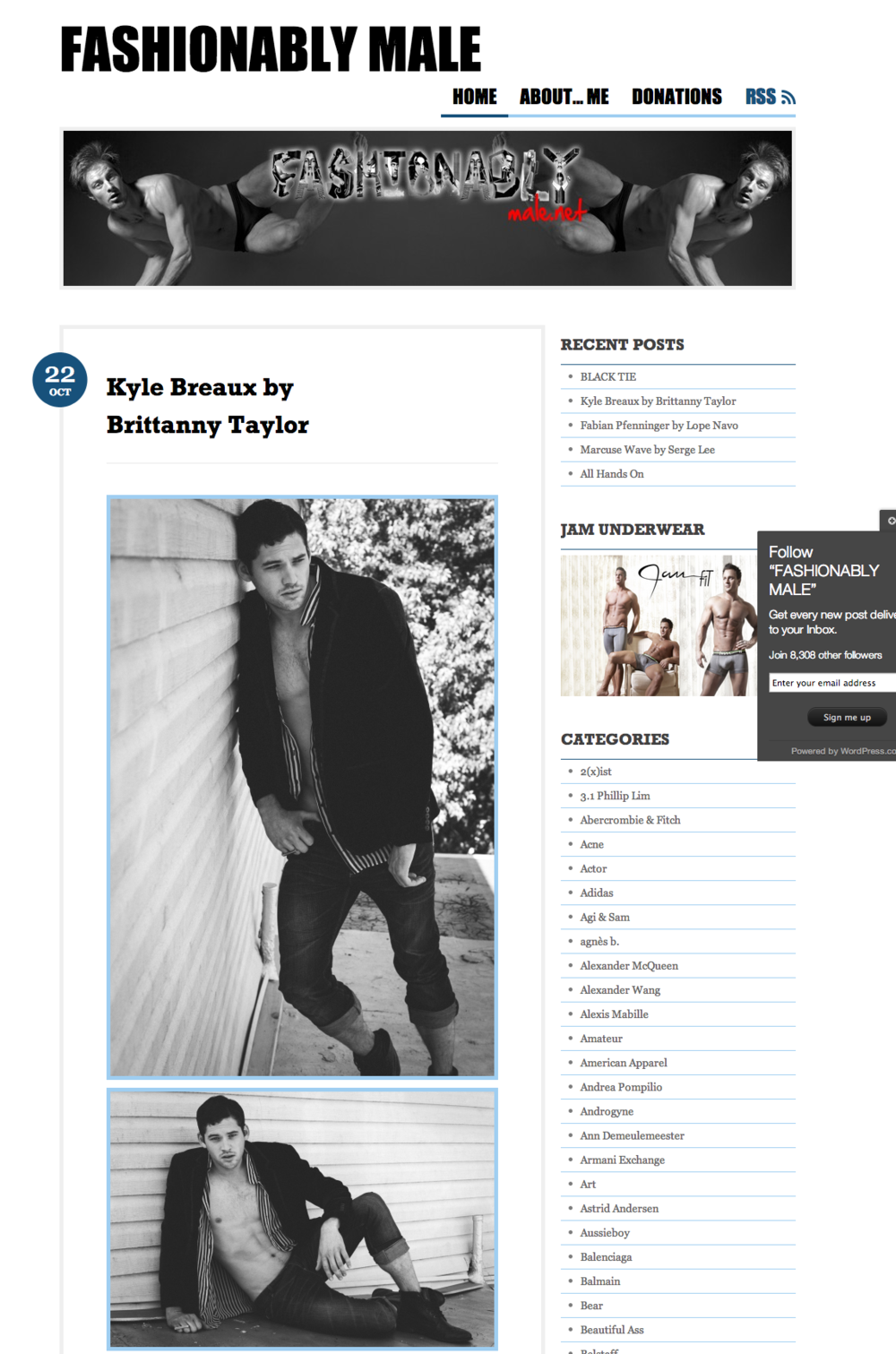 Kyle Breaux by Brittanny Taylor   FASHIONABLY MALE fb.png