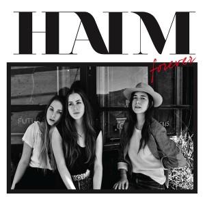 HAIM-Forever-300x300.jpg