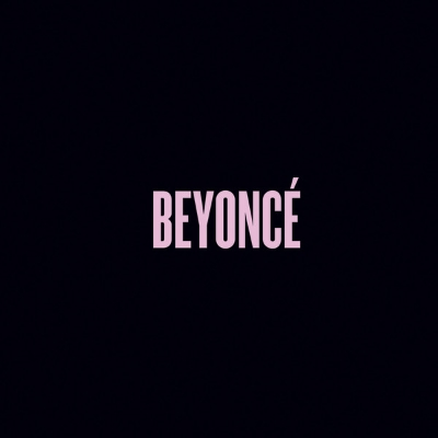 Beyonce-Self-Titled-Album-Cover.jpg
