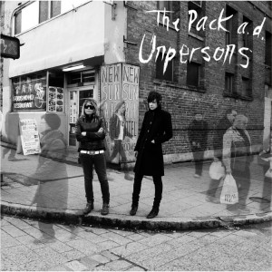 the-pack-ad-unpersons-01-sirens.jpg