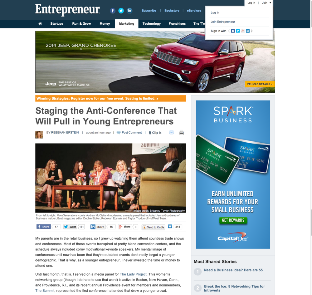 Staging the Anti Conference That Will Pull in Young Entrepreneurs   Entrepreneur.com copy.png