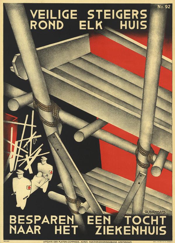 1939-G-Hurkmans.jpg