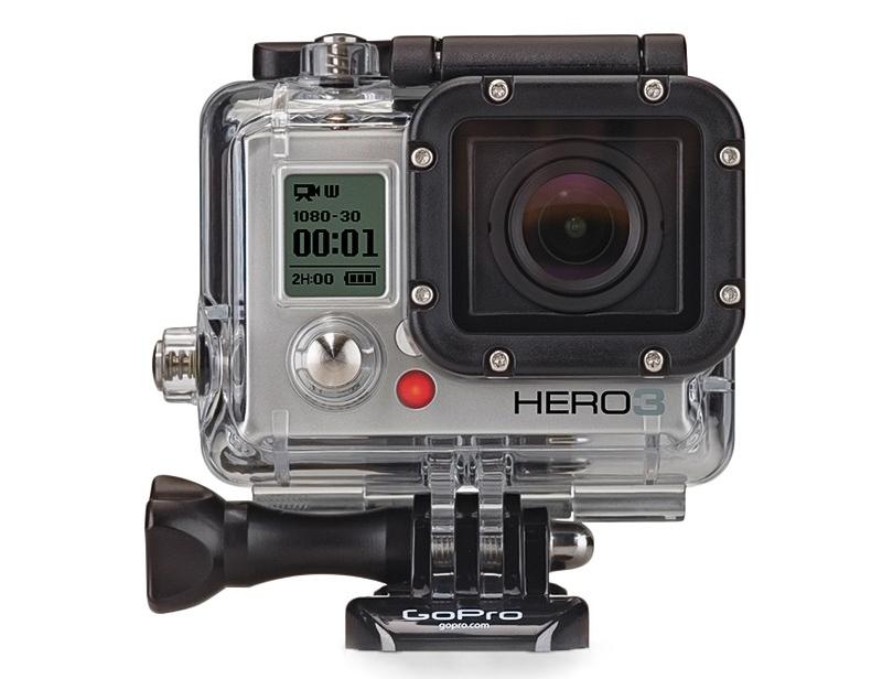 HERO3-silver.jpg