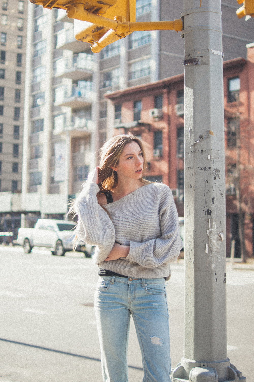 Maeve | Images NYC