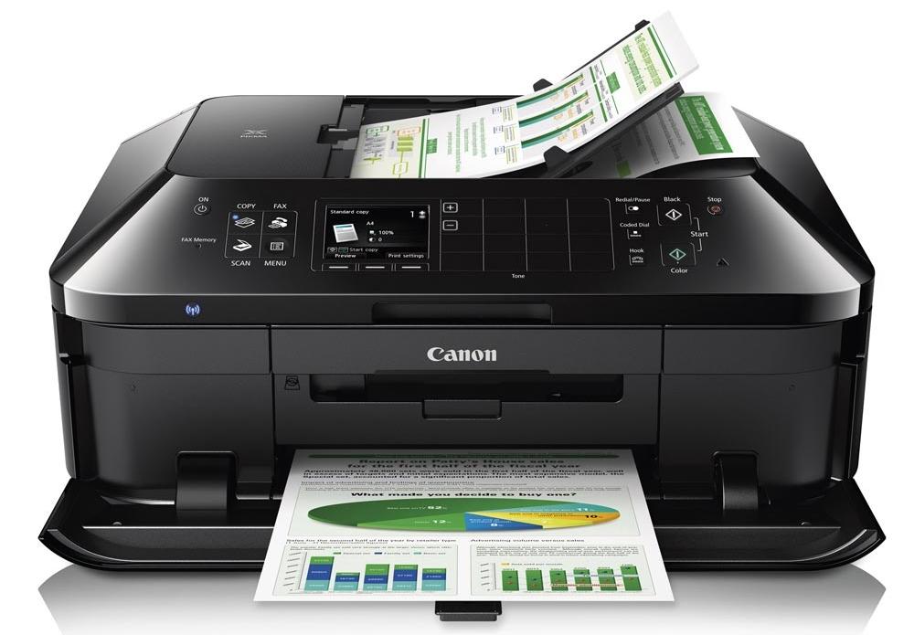 309341-canon-pixma-mx922-wireless-office-aio.jpg