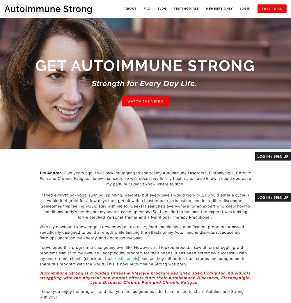 getautoimmunestrong-brittannytaylor.jpg