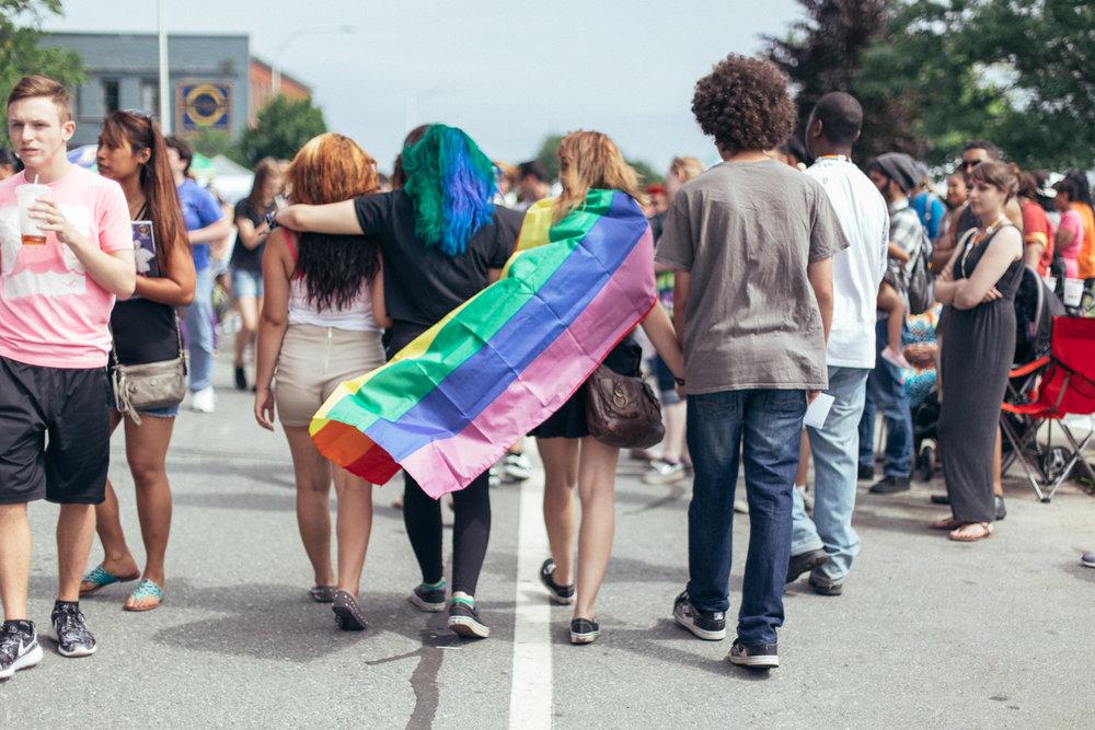 rhode island pride 2015 -