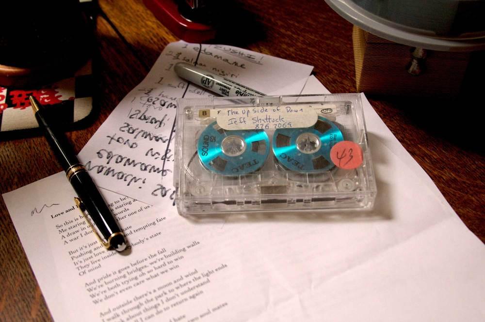 cassette-copy-2.jpg