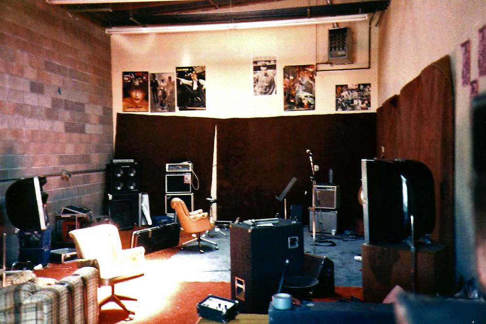 Redwood_City_Rehearsal_Space.jpg