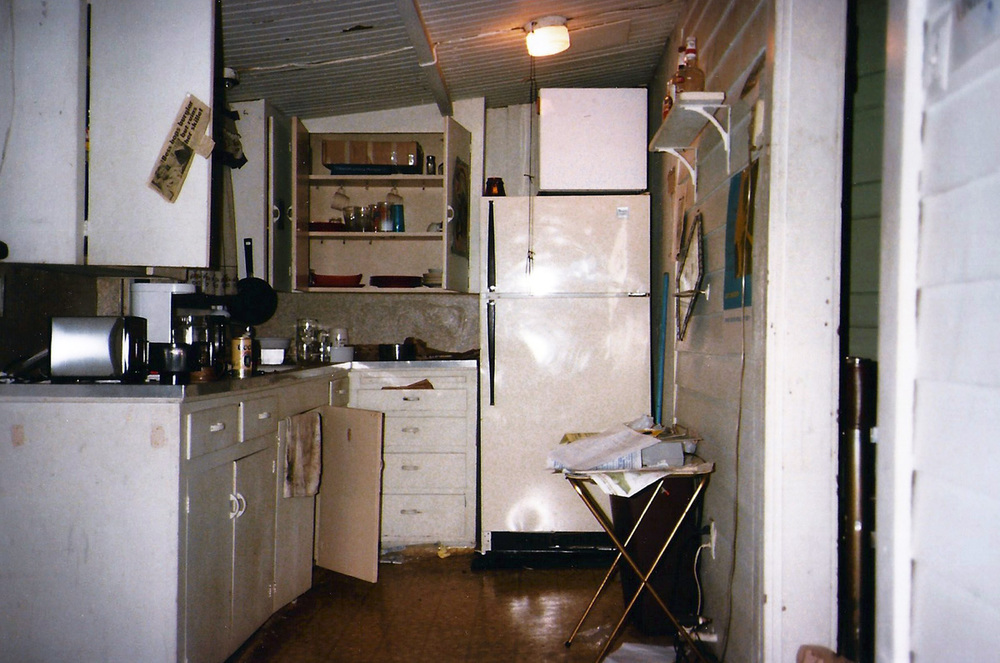 Whittier_Kitchen.jpg